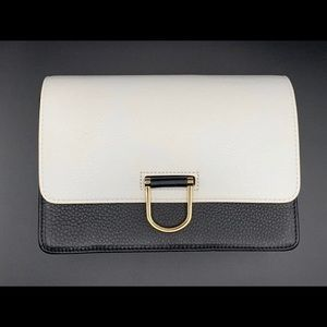 & Other Stories Crossbody Bag